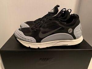 gris 001 904334 5 Nike Lobo Grafito 13 Tama 11 negro 12 Air Albis '16 Zoom Lab o F0xqFOZa