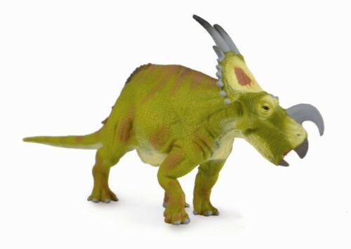 Breyer CollectA 88776 Einiosaurus  dinosaur  well made /</>/<