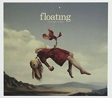 Sleep Party People - Floating [New CD] Hong Kong - Import