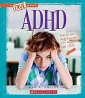 ADHD by Ann Squire (Hardback, 2016)