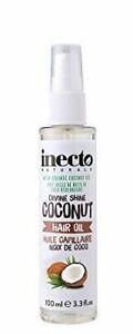 Inecto-Naturals-Divine-Shine-Hair-Oil-Coconut-100ml