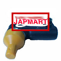 For-Hino-Truck-Gd16-l-1986-1991-Tie-Rod-End-5021jml1