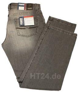 1684 Top Utilis Gris 14 Pioneer Rando 9833 Jeans n4wfq4Fx