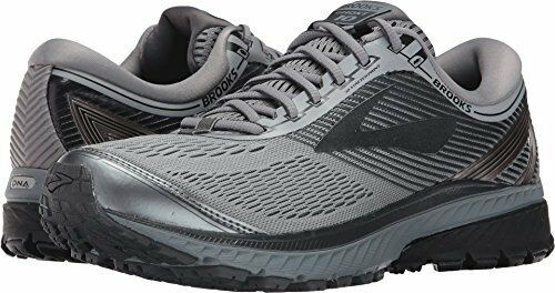 Brooks Mens Ghost Athletic schuhe- Pick SZ Farbe.