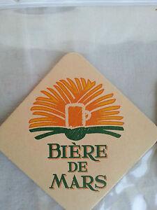 1-Sous-bocks-biere-de-Mars