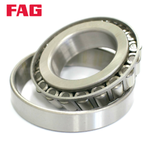 30219 FAG Tapered Roller Bearing