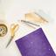 Hemway-Eco-Friendly-Craft-Glitter-Biodegradable-1-40-034-100g thumbnail 225