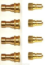 Carpet Cleaning 14 Qd For Wand Extractors Hoses