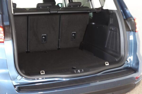 Ford S-MAX 2,0 EcoBlue Titanium aut. billede 5