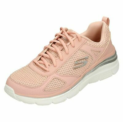 Ladies Skechers Fashion Fit - Perfect
