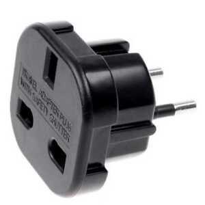 Adaptador-Red-Enchufe-UK-Ingles-Reino-Unido-a-Europeo-UE-Universal-Adapter-Plug