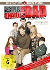 Keine Gnade für Dad - 2. Staffel (2012)