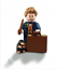 LEGO-HARRY-POTTER-FANTASTIC-BEASTS-SERIES-MINIFIGURES-71022-YOU-PICK-IN-HAND thumbnail 19