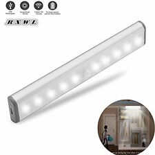 Item 2 Wireless LED Under Cabinet Lighting , Rechargeable Battery Operated  Closet Light  Wireless LED Under Cabinet Lighting , Rechargeable Battery  Operated ...