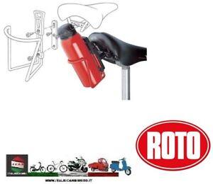 Kit-Portaborraccia-Attacco-sotto-sella-CICLO-034-Roto-034
