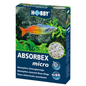 3 Pièces Absorbex Micro, 3 X 700 G Plan D'austérité-afficher Le Titre D'origine Yaejotpi-10041610-556080858