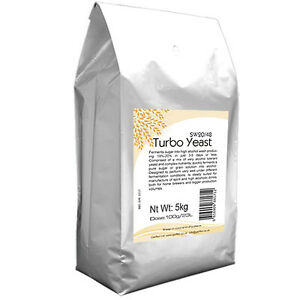 Turbo-Yeast-SW20-48-Home-Alcohol-Distilling-and-Industrial-Fermentation-5kg