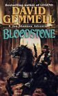 Bloodstone by David Gemmell (Paperback / softback)
