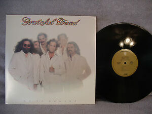 Grateful-Dead-Go-To-Heaven-Friday-Music-Records-FRM-9508-2013-Limited-Edition