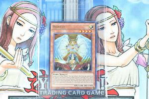 Yugioh Honest DUSA-EN069 Ultra Rare 1st Edition