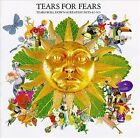 Tears Roll Down: Greatest Hits 1982-1992 by Tears for Fears (CD, Mar-1992, PolyGram)