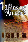 The Cleansing of America by W Cleon Skousen (Hardback, 2010)