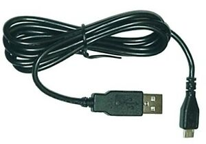 USB-Charging-Cable-for-Sennheiser-PXC-210-310-BT-MM-400-450-550-and-450-TRAVEL