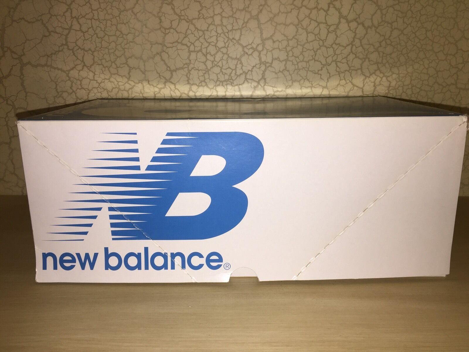 New grauen balance m1300jp2 2015 jp m1300 (30. jahrestag vermächtnis grauen New 1300 größe 6 4dd0ec