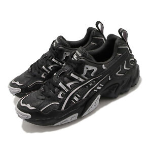 Asics-Gel-Nandi-Graphite-Grey-Black-Mens-Trail-Running-Shoes-Sneaker-1021A315024
