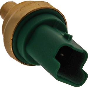 VE375040 Sensor De Temperatura Del Refrigerante Para Ford S-Max 2.0 2006-2014