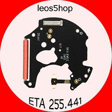 ETA 210.001 Electronic modul 4000 Elektronik 486388 CIRCUIT E-Block