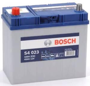 S4-023-Bosch-Car-Battery-12V-45Ah-Type-049-S4023