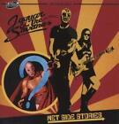West Side Stories von Jaguar & The Savanas (2012)
