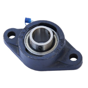 SFT30 RHP 2 Bolt Flange SFT4 Casting 1030-30G Bearing