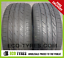 225//35 ZR20 Budget Tyres  90W  M+S  X2  8mm  *NEW*  Budget CHEAP 2253520 PAIR