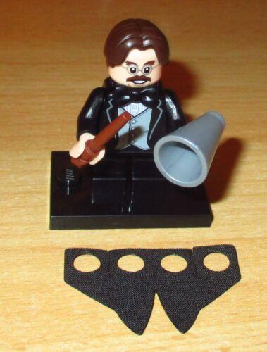 Lego 71022 Harry Potter™ /& Phantastische Tierwesen™ Professor Flitwick ™ nr.13