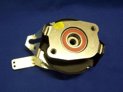 Mechanische Kupplung für Wolf Scooter Artikelnummer 1096 060