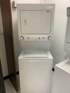 Stacked Washer Dryer Only $799 Until Sunday Toronto (GTA) Preview