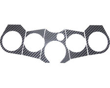 JOllify Carbon Cover für Yamaha FZ1 (RN16) #396