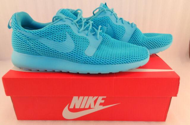 Nike Roshe One KJCRD womens trainers sneakers shoes 705217 400 NEW
