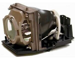 Optoma DX606V Replacement Lamp