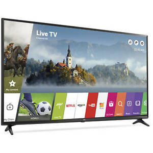 LG-65-034-Class-4K-2160P-Smart-LED-TV-65UJ6300