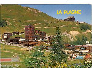 73-cpsm-LA-PLAGNE