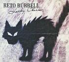 Lucky Charm von Reto Burrell (2014)