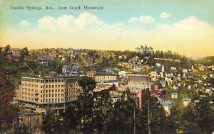 Eureka-Springs-Arkansas-Panorama-from-South-Mountain-1908-Postcard