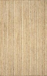 270X360-cm-rectangle-jute-made-hand-braided-living-room-area-rug