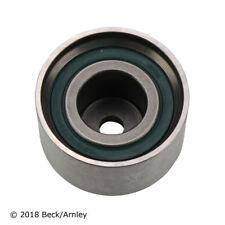 Beck Arnley 024-1475 Timing Belt Idler Pulley
