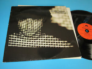 Michael-Rother-CHAUFFAGE-URBAIN-GER-1982-signifiant-2372-111-LP