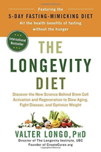 La-longevita-Diet-Longo-VALTER-Ph-D-0525534075