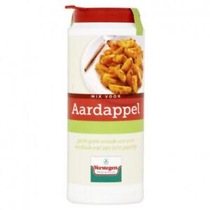 Verstegen-Kruidenmix-Aardappel-Spice-Mix-Potato-225G